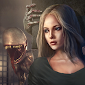 House of Fear: Predator, Scary Horror Escape icon