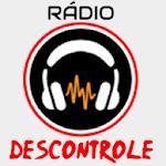 Rádio Descontrole Icon