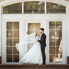 Wedding photographer Zhanna Golovacheva (shankara). Photo of 02.11.2016
