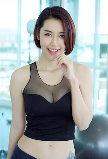 Asian Sexy Hot Girls Asian Sexy Hot Girls