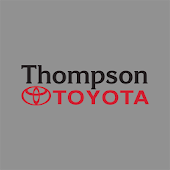 Thompson Toyota Doylestown