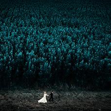 婚禮攝影師Donatas Ufo(donatasufo)。29.03.2019的照片