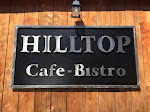Logo for Hilltop Cafe & Bistro