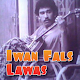 Iwan Fals Lawas Download for PC Windows 10/8/7
