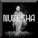 Numecha icon