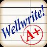ru.allyteam.wellwrite