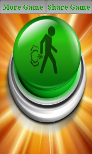 玩免費娛樂APP|下載面白いの大きなおならボタン app不用錢|硬是要APP