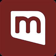 mbox mail * Sichere E-Mail, werbefrei & mehr
