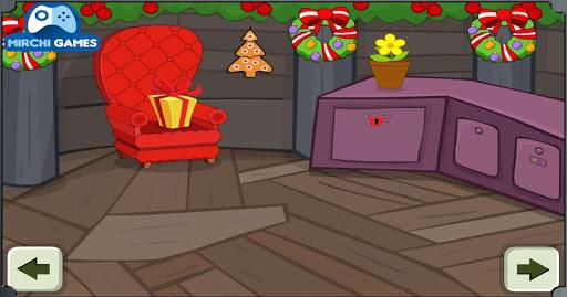 Mirchi Escape Games Day-624 Apk Download 9