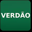 Verdão Notícias do Palmeiras icon