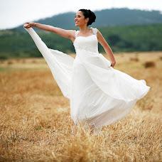 Wedding photographer Antonio Saraiva (saraiva). Photo of 06.09.2016