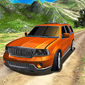 Mountain Car Drive download