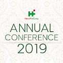 HFCL - Annual Conference 2019 icon