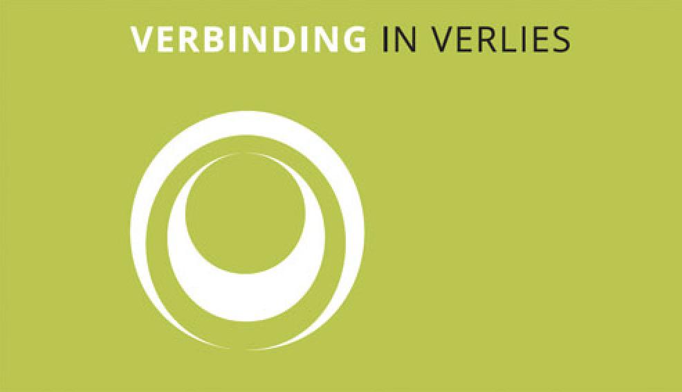 Verbinding in Verlies