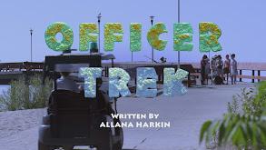 Officer Trek; Dino Rocks thumbnail
