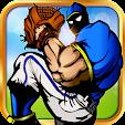 Baseball Ki.. file APK for Gaming PC/PS3/PS4 Smart TV