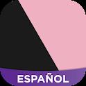 Blinks Amino para BLACKPINK en Español icon