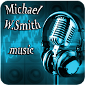 Michael W. Smith Music icon