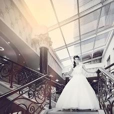 Wedding photographer Aleksandr Rebrov (ReAl1st). Photo of 10.06.2013