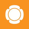 helahälsingland.se icon