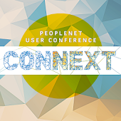 PeopleNet User Conference