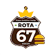 Rota 67 Food Truck APK
