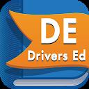 Drivers Ed APK