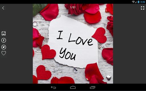 2k Wallpaper Love Apk Download Apkpure Co