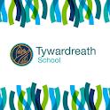 Tywardreath School icon