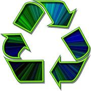 Afval Nederland