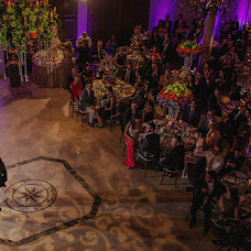 Wedding photographer Ben Sassani (bsassani). Photo of 06.03.2017