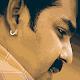 Pawan Singh Videos Song 2018 Bhojpuri New Gana App (app)