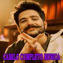 CAMILO Ropa Cara & Vida De Rico icon