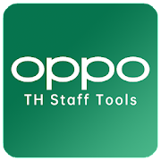 OPPO TH Staff Tools