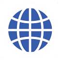 MiniBrowser PRO icon
