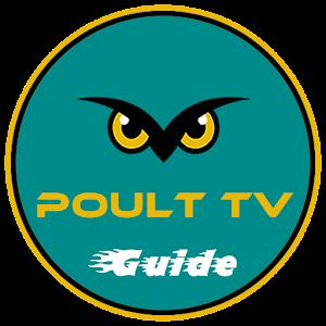 Poult TV Guide