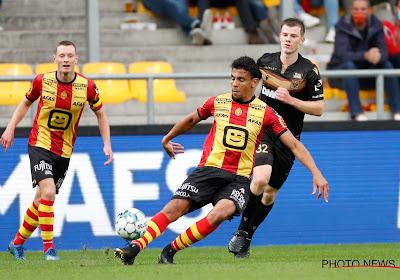 OFFICIEEL: Ondanks 7 coronabesmettingen gaat wedstrijd tussen Club Brugge en KV Mechelen gewoon door