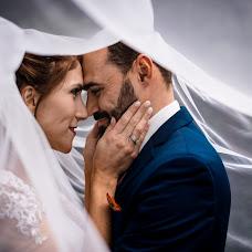 Wedding photographer Mauro Correia (maurocorreia). Photo of 14.06.2018