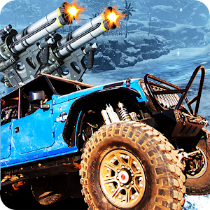 Army Gunners and Turrets 3D for PC and MAC