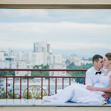 Wedding photographer Alena Kukina (AlenaKuk). Photo of 27.11.2013