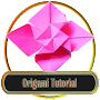 Complete Origami Tutorial APK icon