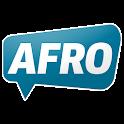 Afrozaar MojoReporter