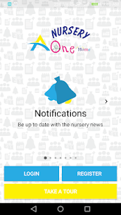 A-one Home Nursery for PC-Windows 7,8,10 and Mac apk screenshot 3