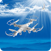 GM-FPV Android APK Download Free By SteveChan