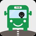착한대리협동조합 쿱차-직원용 icon