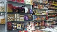 Shree Dham Cakes & Chocolate photo 4