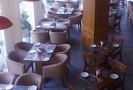 Norenj Wine Dine & Fresh Beer Cafe photo 7