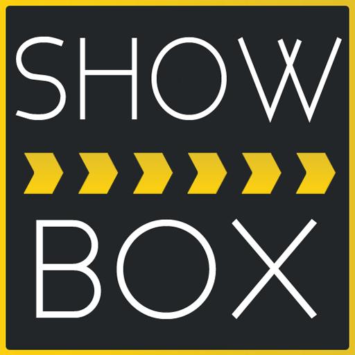 免費下載娛樂APP|showbox-┼ app開箱文|APP開箱王