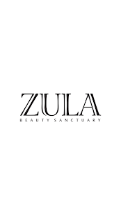 Zula Beauty Sanctuary- screenshot thumbnail