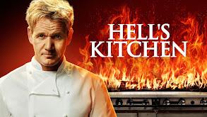 Hell's Kitchen thumbnail